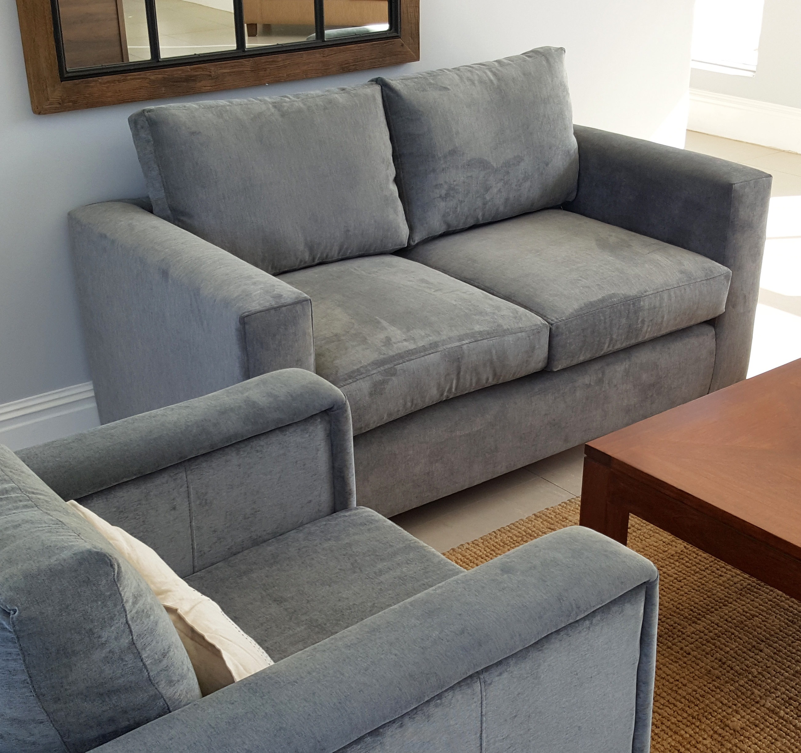 Picture of: Home Swemmer Upholstery